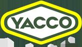 法國 YACCO 潤滑油